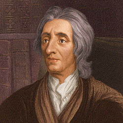 Enligment Philosophers (1600s and 1700s) - Thinkers Who Changed ...